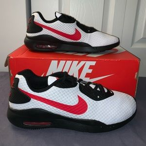 Nike Air Max Oketo SE